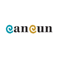Cancun and Playa del Carmen