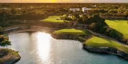 Riviera Maya Golf Club