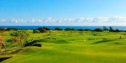 Royal Isabela Golf Course