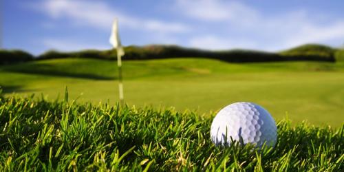 Acapulco Club de Golf