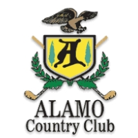 Alamo Country Club