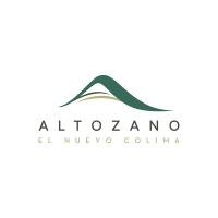 Altozano El Nuevo Colima