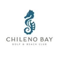 Chileno Bay Los Cabos