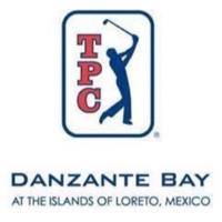 TPC Danzante Bay MexicoMexico golf packages