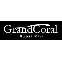 Grand Coral Riviera Maya Golf Course