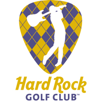 Hard Rock Golf Club Riviera Maya (Playacar)