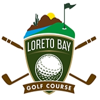 Loreto Golf Course