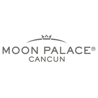 Moon Palace Golf and Spa