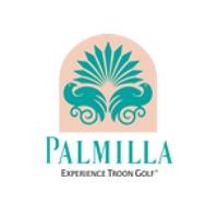 Los Cabos Palmilla Golf Courses