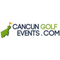 Cancun Golf Packages