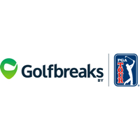 Golfbreaks.com International